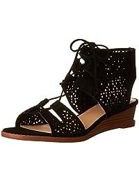 Vince Camuto Women's Retana Fashion Sandals