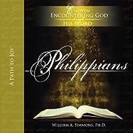 Philippians: A Path to Joy