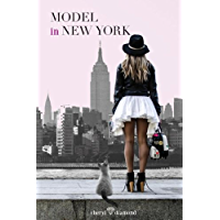 Model in New York