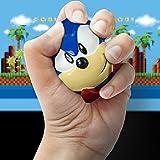Sonic Stress Ball
