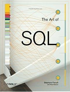 Sql antipatterns avoiding the pitfalls of database programming the art of sql fandeluxe Gallery
