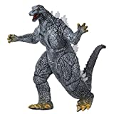Huang Cheng Toys 15 Inch Gojirasaurus Plastic