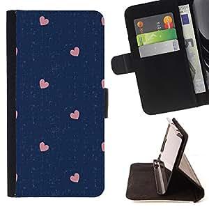 Dragon Case - FOR Samsung ALPHA G850 - ?You may be the world - Caja de la carpeta del caso en folio de cuero del tir¨®n de la cubierta protectora Shell
