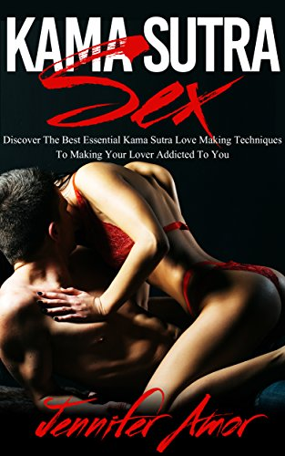 Karma sutra how to have good sex