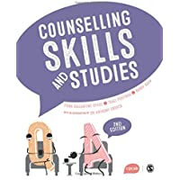 Counselling Skills and Studies