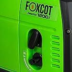 Generatore-Inverter-silenziato-12-KW-Foxcot-GT-1200i
