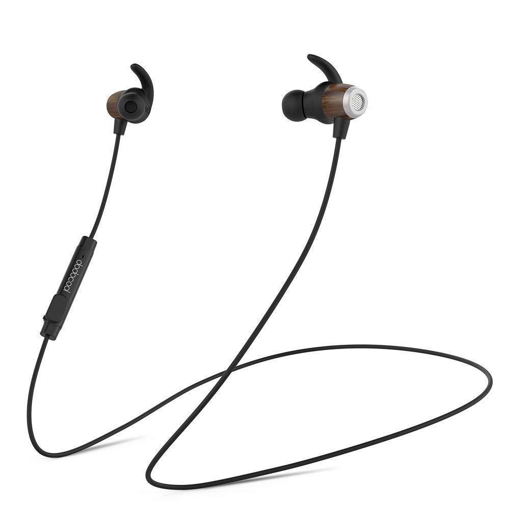 dodocool Cuffie Bluetooth