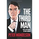 The Third Manby Peter Mandelson
