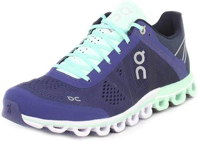 NIKE Free RN 2018, Zapatillas de Running para Hombre: Amazon.es: Zapatos y complementos