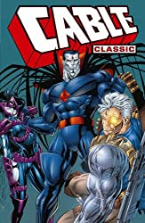 Cable Classic - Volume 2