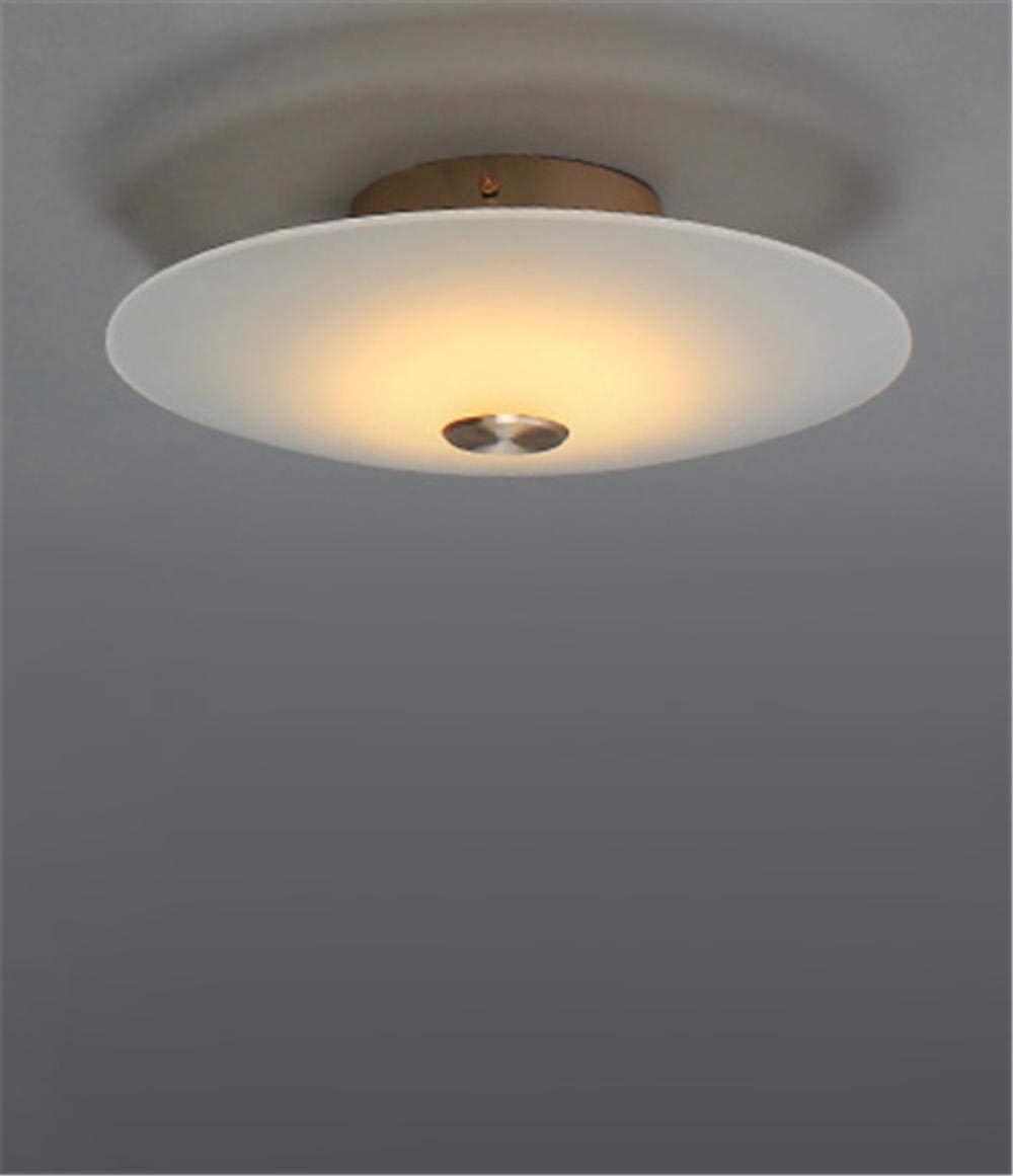 B Aislan LED Wandleuchte Nordic mit Schalter Licht Luxus Schlafzimmer Nachttischlampe Hauseingang Kronleuchter Deckenleuchte@B