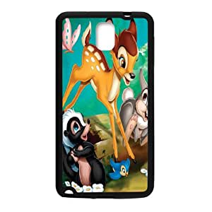 YESGG The wild Case Cover For samsung galaxy Note3 Case