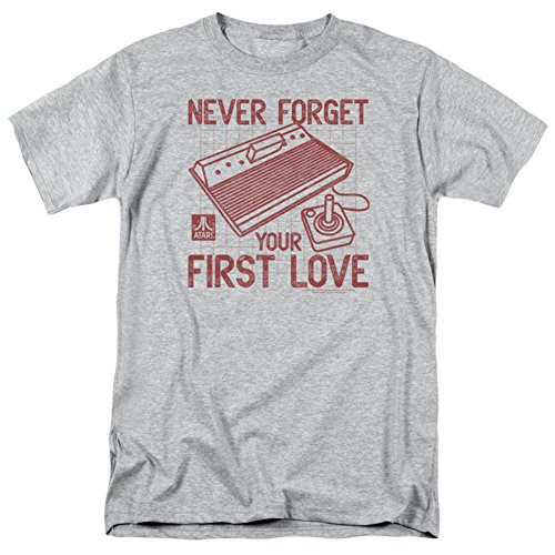 Atari First Love T-Shirt