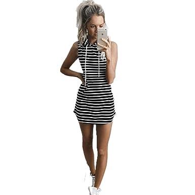04ca7750794 MQ Boutique UK Womens Slim Bodycon Summer Bandage Mini Dress Ladies Hoodie  Tops Size 6-14 Grey  Amazon.co.uk  Clothing