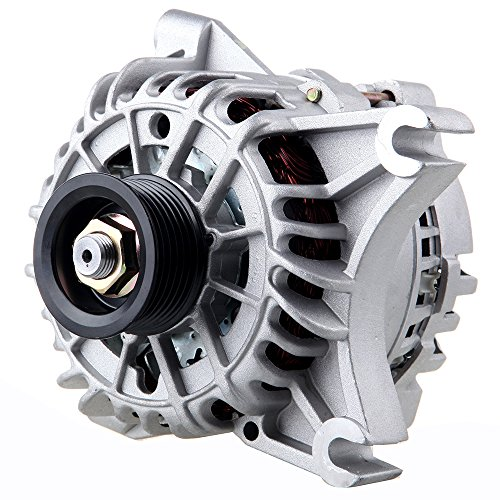 04 expedition alternator - 6