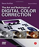 Amazon.com: Color Correction for Video, Second Edition
