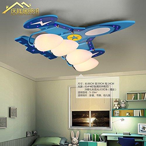 APSD-Decoración de los muebles Niños habitación avión ideas ...