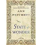 By Ann Patchett: State of Wonder