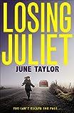 Bargain eBook - Losing Juliet