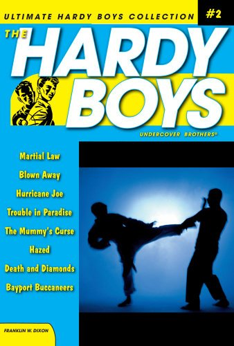 ultimate-hardy-boys-collection-volume-2-hardy-boys