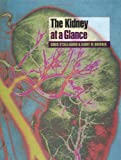 img - for The Kidney at a Glance book / textbook / text book