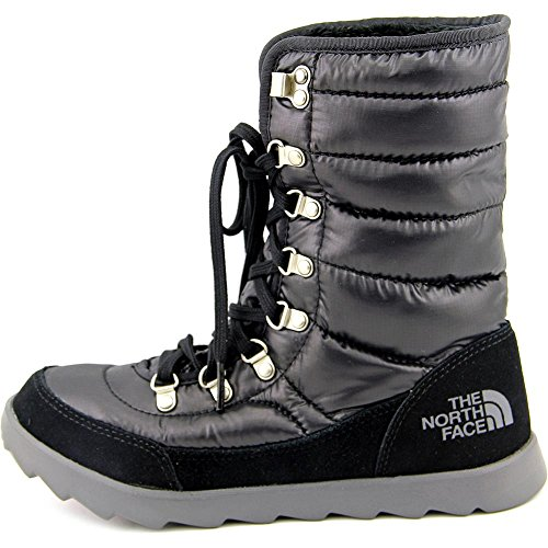 """The North Face Thermoball Lace 8"""" Mujer Fibra sintética Bota de Nieve"""