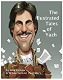 The Illustrated Tales of Yazh