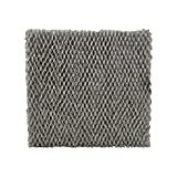 honeywell he225a1006 - Honeywell HE225A1006, HE225A104, HE225B Humidifier Filter Replacement by Air Filter Factory