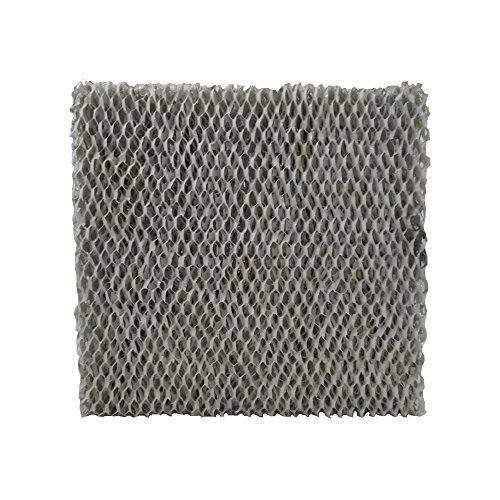 - Air Filter Factory Compatible Replacement For Hamilton 12HF, EP037, EP-037 Humidifier Filter