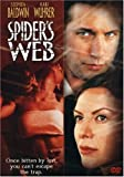 Spider's Web (Bilingual)