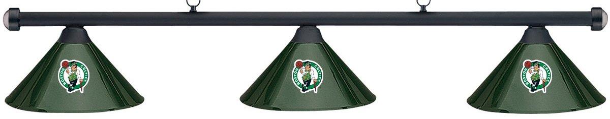 Imperial NBA ボストンセルティックス Imperial グリーンメタルシェード & ブラックバー B01M19KSGT ビリヤードプールテーブルライト & B01M19KSGT, エフ Web-Shop:0f9e6dfc --- gamenavi.club