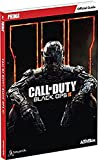 Guide Call of Duty : Black Ops III - édition simple