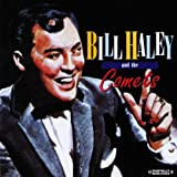 Bill Haley & The Comets - Rock The Joint