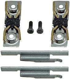 Dorman HW5597 Disc Brake Hardware Kit