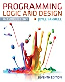Programming Logic and Design, Introductory