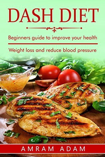 How much can weight loss reduce blood pressure