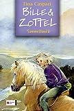 Bille und Zottel Sammelband 06