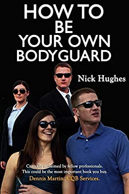 Rockstars Quick Guide to Self-Defense: Fighting for Your Life!