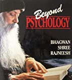 img - for Beyond Psychology: Talks in Uruguay (Discourse Series - Uruguay) book / textbook / text book