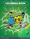 Teen Titans Go: Adventures of the Teen Titans