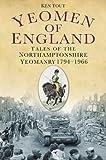 Yeomen of England, Ken Tout, 0752468812