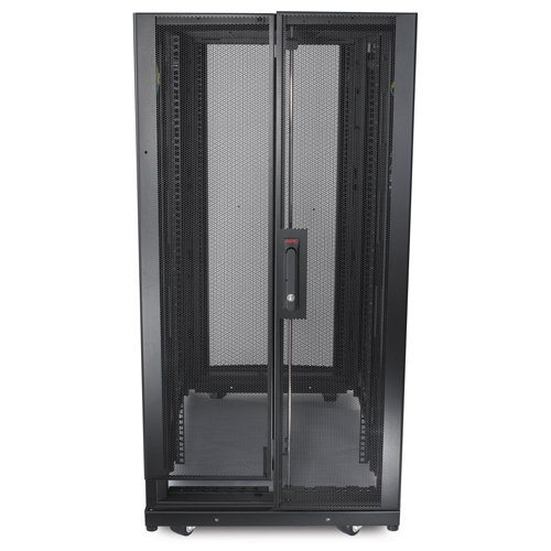 APC NetShelter 1070mm Enclosure AR3104