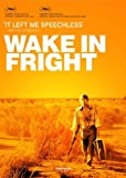 Wake in Fright (+ Digital Copy) by IMAGE ENTERTAINMENT