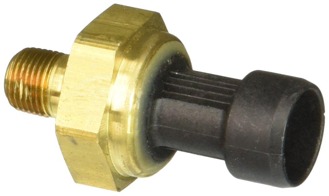 Standard Motor Products VP18 EGR Pressure Feedback Sensor