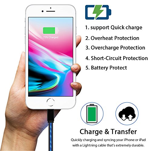 Buy light up charger best buy