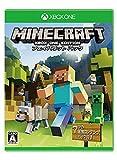 Minecraft: Xbox One Edition フェイバリットパック [XBoxOne]