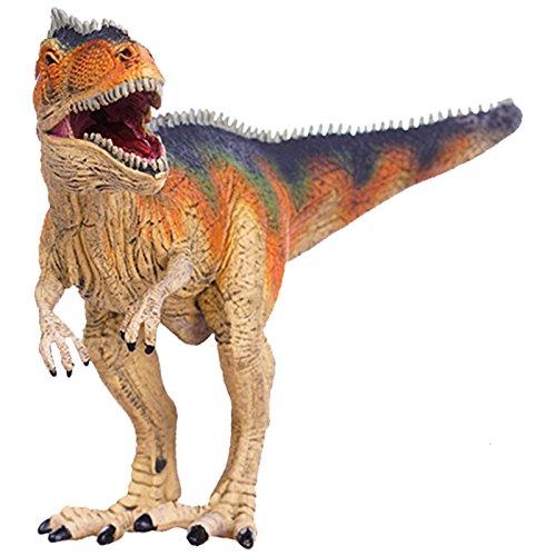 Giganotosaurus Dinosaur (KALA The Dinosaur figure, Giganotosaurus)