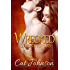 Wrecked (Studs in Spurs Book 9)