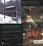 The Cabin: Inspiration for the Classic American