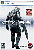 Crysis Collector's Edition - PC